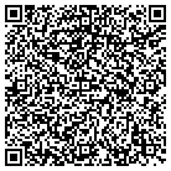 QR-код с контактной информацией организации ЧП ФОточка