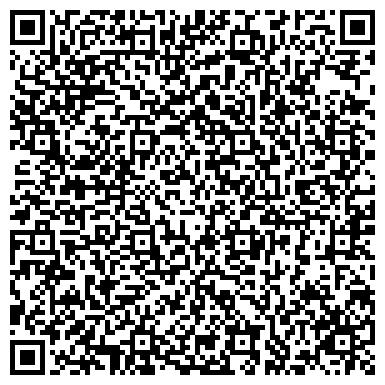 QR-код с контактной информацией организации ИП Страхование для Вас