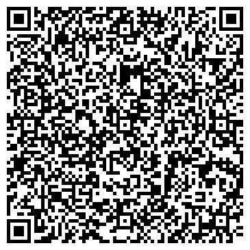 QR-код с контактной информацией организации happy-books
