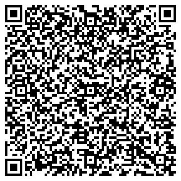 QR-код с контактной информацией организации ООО СпецМонолитСтрой
