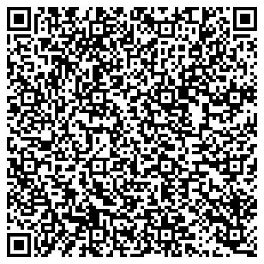 QR-код с контактной информацией организации ВЕБПРОЕКТЫ