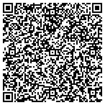 QR-код с контактной информацией организации БУЛГАКОВСКИЙ ДОМ-МУЗЕЙ