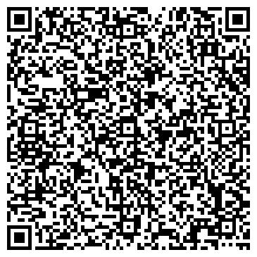 QR-код с контактной информацией организации Roliki (ООО Ролики Од Юа)