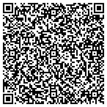 QR-код с контактной информацией организации ДОМ-МУЗЕЙ К.С. СТАНИСЛАВСКОГО