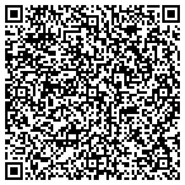 QR-код с контактной информацией организации ДОМ-МУЗЕЙ Ф.И. ШАЛЯПИНА