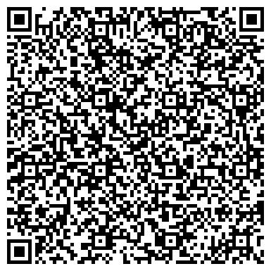 QR-код с контактной информацией организации МЕМОРИАЛЬНАЯ КВАРТИРА СВЯТОСЛАВА РИХТЕРА