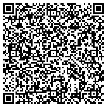 QR-код с контактной информацией организации МУЗЕЙ В.И. ДАЛЯ