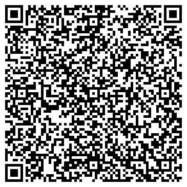 QR-код с контактной информацией организации МУЗЕЙ ИМ. Н.Г. РУБИНШТЕЙНА
