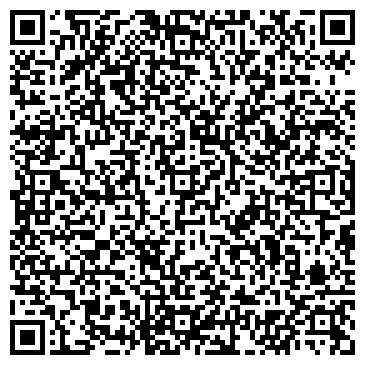 QR-код с контактной информацией организации АЛТЕЛ АО СЕВЕРО-КАЗАХСТАНСКИЙ ФИЛИАЛ