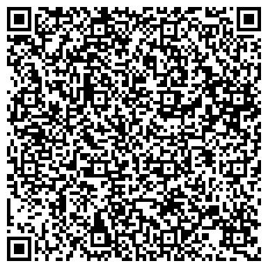 QR-код с контактной информацией организации МУЗЫКАЛЬНОЕ АГЕНТСТВО ПОД РУК. ЛЬВА ЛЕЩЕНКО
