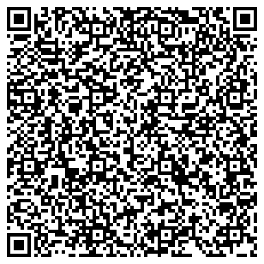 QR-код с контактной информацией организации ООО Юридический Альянс Северо - Запада