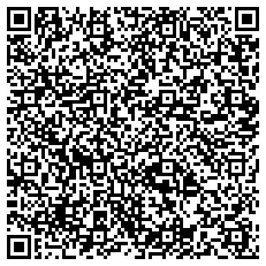 QR-код с контактной информацией организации ГОСУДАРСТВЕННЫЙ АКАДЕМИЧЕСКИЙ ТЕАТР ИМ. МОССОВЕТА