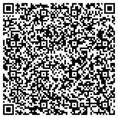 QR-код с контактной информацией организации МОСКОВСКИЙ ДРАМАТИЧЕСКИЙ ТЕАТР ИМ. А.С. ПУШКИНА