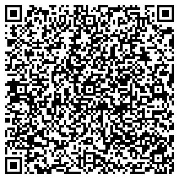 QR-код с контактной информацией организации ООО Сонет