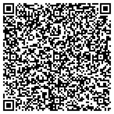 QR-код с контактной информацией организации Jasmine Empire