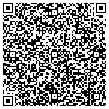 QR-код с контактной информацией организации СВОБОДНАЯ СЦЕНА