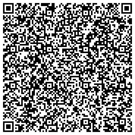 QR-код с контактной информацией организации TOO **PARTNERS CLUB FOR LIVE** Pекламно - промоутерская Компания предлагает Вам ознакомиться с