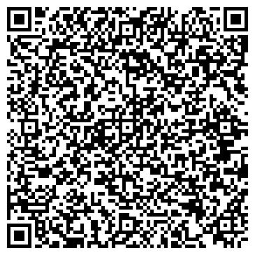 QR-код с контактной информацией организации АСТЕЛ РЕГИОНАЛЬНЫЙ ДЕПАРТАМЕНТ