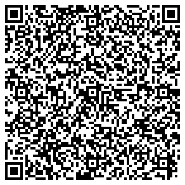 QR-код с контактной информацией организации БИБЛИОТЕКА № 46 ИМ. Н.В. ГОГОЛЯ