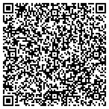 QR-код с контактной информацией организации БИБЛИОТЕКА ИМ. И.А. БУНИНА