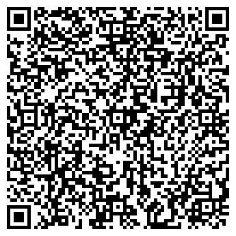 """QR-код с контактной информацией организации чуп  """"РКМ"""""""