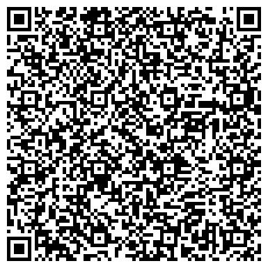QR-код с контактной информацией организации ИП Soffitto - Фабрика натяжных потолков