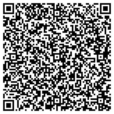 QR-код с контактной информацией организации ЗАО СТАЛЬКОНСТРУКЦИЯ-В