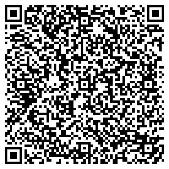 QR-код с контактной информацией организации ЭНЕРГОЦЕНТР ГК