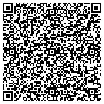 QR-код с контактной информацией организации ООО Московский Гриль