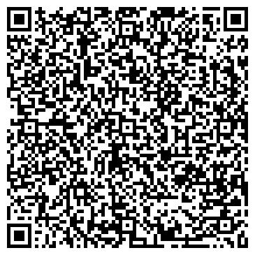 """QR-код с контактной информацией организации ООО Питьевая вода """"КУБАНЬ"""""""