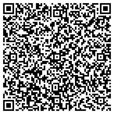 QR-код с контактной информацией организации СРК ГРУППА КОМПАНИЙ