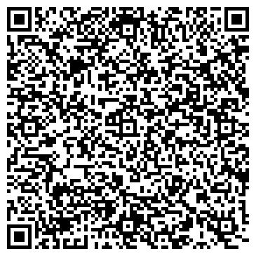 QR-код с контактной информацией организации СПЕЦГИДРОПРОЕКТ ГРУП