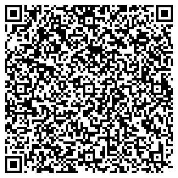 QR-код с контактной информацией организации ОП ИП Грицук