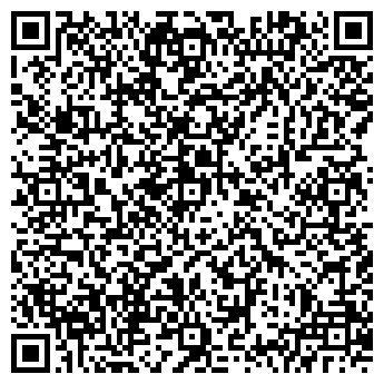 QR-код с контактной информацией организации Ю ЭС ТИ ПИ ТК