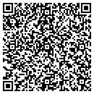 QR-код с контактной информацией организации Relaxy