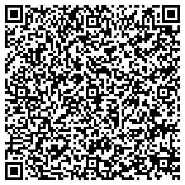 QR-код с контактной информацией организации STRUIK FOODS GROUP