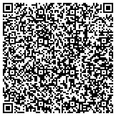QR-код с контактной информацией организации «Аксимед» — Клиника современной неврологии