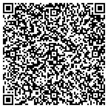 QR-код с контактной информацией организации АРТБЭК