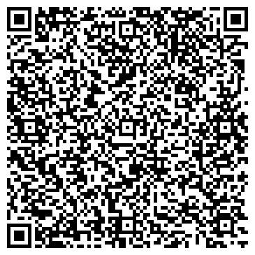 QR-код с контактной информацией организации Бригада строителей. 0706 06 63 66