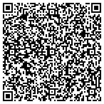 QR-код с контактной информацией организации ООО Автопапирус