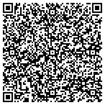 """QR-код с контактной информацией организации ООО """"ФинКонсалтПлюс"""""""