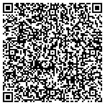 QR-код с контактной информацией организации ООО Столичный крепеж