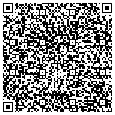 QR-код с контактной информацией организации КАЗНЕФТЕПРОДУКТ ОАО Г.ПЕТРОПАВЛОВСК, ИЙ ФИЛИАЛ