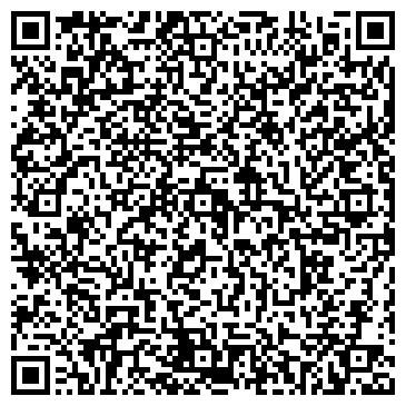 QR-код с контактной информацией организации РУССКИЕ МОЛОЧНЫЕ ПРОДУКТЫ ТПО