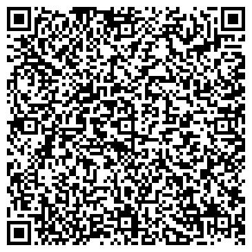 QR-код с контактной информацией организации Камин25