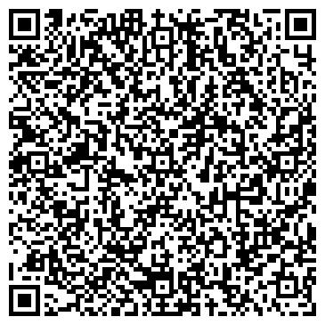 QR-код с контактной информацией организации ЗОЛОТАЯ ГРОЗДЬ ТК