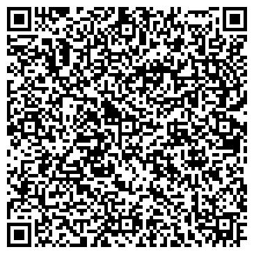 QR-код с контактной информацией организации ООО Кадровый Советник