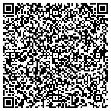 QR-код с контактной информацией организации Мастер - Агапов