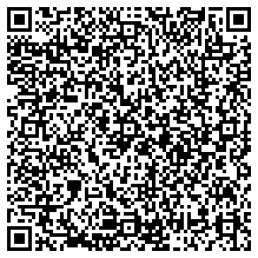 QR-код с контактной информацией организации НОРДИК-ПРОДУКТ