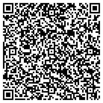 QR-код с контактной информацией организации DOEHLER NF&BI